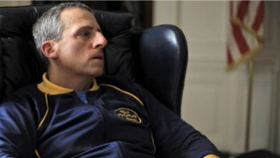 steve-carell-is-unrecognisable-in-first-image-from-foxcatcher-143170-a-1377071676-470-75-steve-carell-is-unrecognizable-in-new-foxcatcher-t